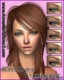 Скачать Симс 2 - Sims 2 бесплатно со всеми - YouTube